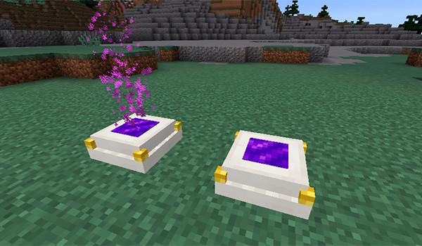 mods para minecraft 1 8 9