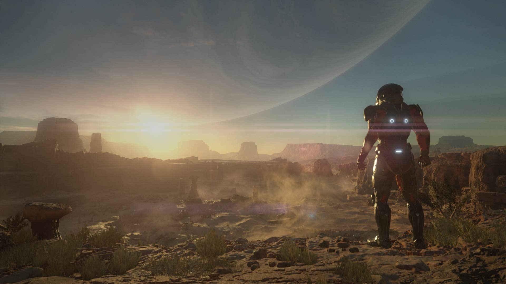 Ejecutivos-de-la-EA -dicen-que-Mass-Effect-Andromeda-sera-una-obra-magnifica-gamersrd (2)