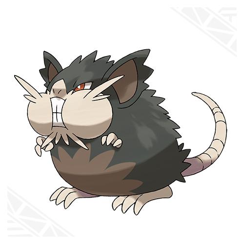 La-Fundación-Æther- Nuevos-pokemones-y-más-gamersrd (7)