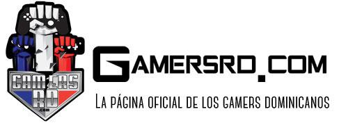 GamersRD