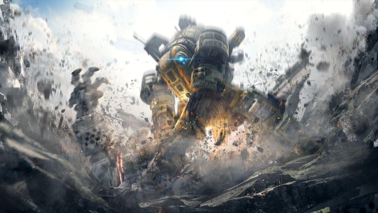 Titanfall-2-no-será-parte-de-EA-o-de-Origin-access-gamersrd