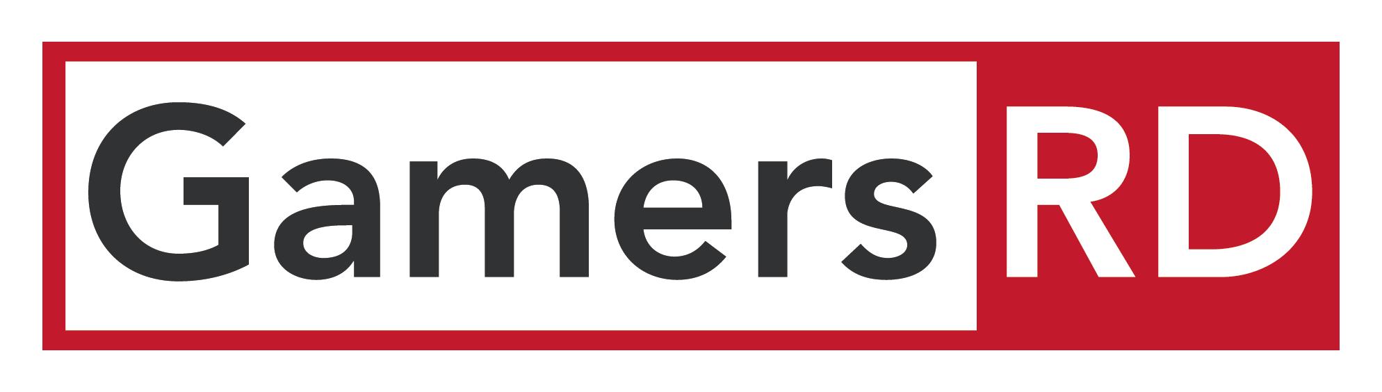 GamersRD.com