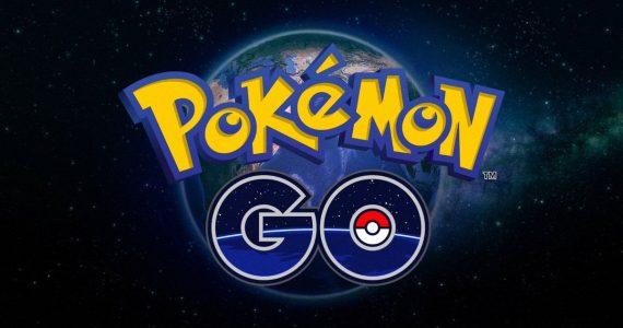 Pokémon GO ya se está actualizando a la versión 1.25.0 0.55.0-gAMERSrd