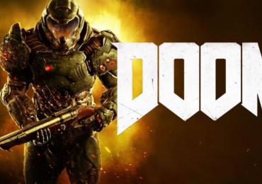 Cancelar Doom 4 fue la mejor decisión según vicepresidente de Bethesda