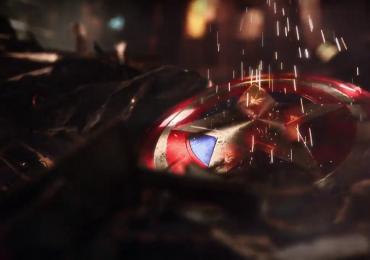 Marvel Games dice que no tienen por que apegarse al canon existente para los juegos