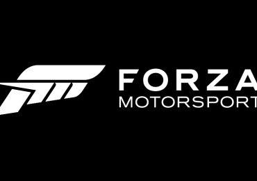 Forza superó los 1 mil millones en ventas al por menor