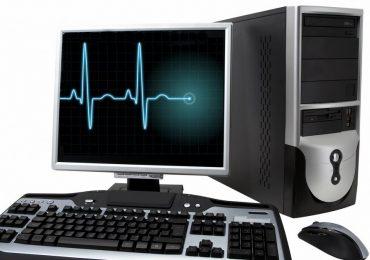 Los primeros programas que todos deben instalar en una PC GamersRD