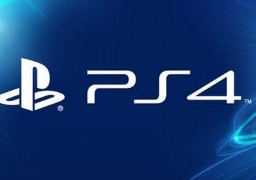 La actualización 4.50 del PlayStation 4 ya está disponible. Trae consigo el Boost Mode, HDDs y más