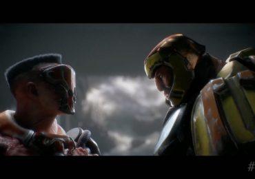 Bethesda revela su modelo Free-to-Play para Quake Champions