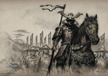 Anunciado Tale of Ronin RPG de samurai PS4, Xbox One y PC