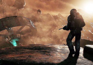 Farpoint-Playstation VR-GamersRD
