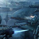El contenido de Star Wars Battlefront II's Deluxe Edition se puede desbloquear jugando
