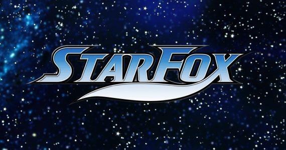 Desarrollador del Star Fox original interesado en hacer uno para Nintendo Switch