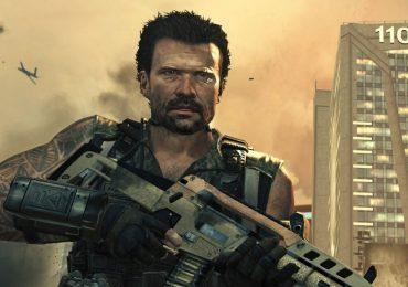 Ya está la retrocompatibilidad de Call of Duty: Black Ops II para Xbox One