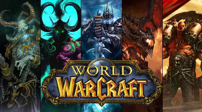 Warcraft, Warcrft 2, GOG, Blizzard, Diablo