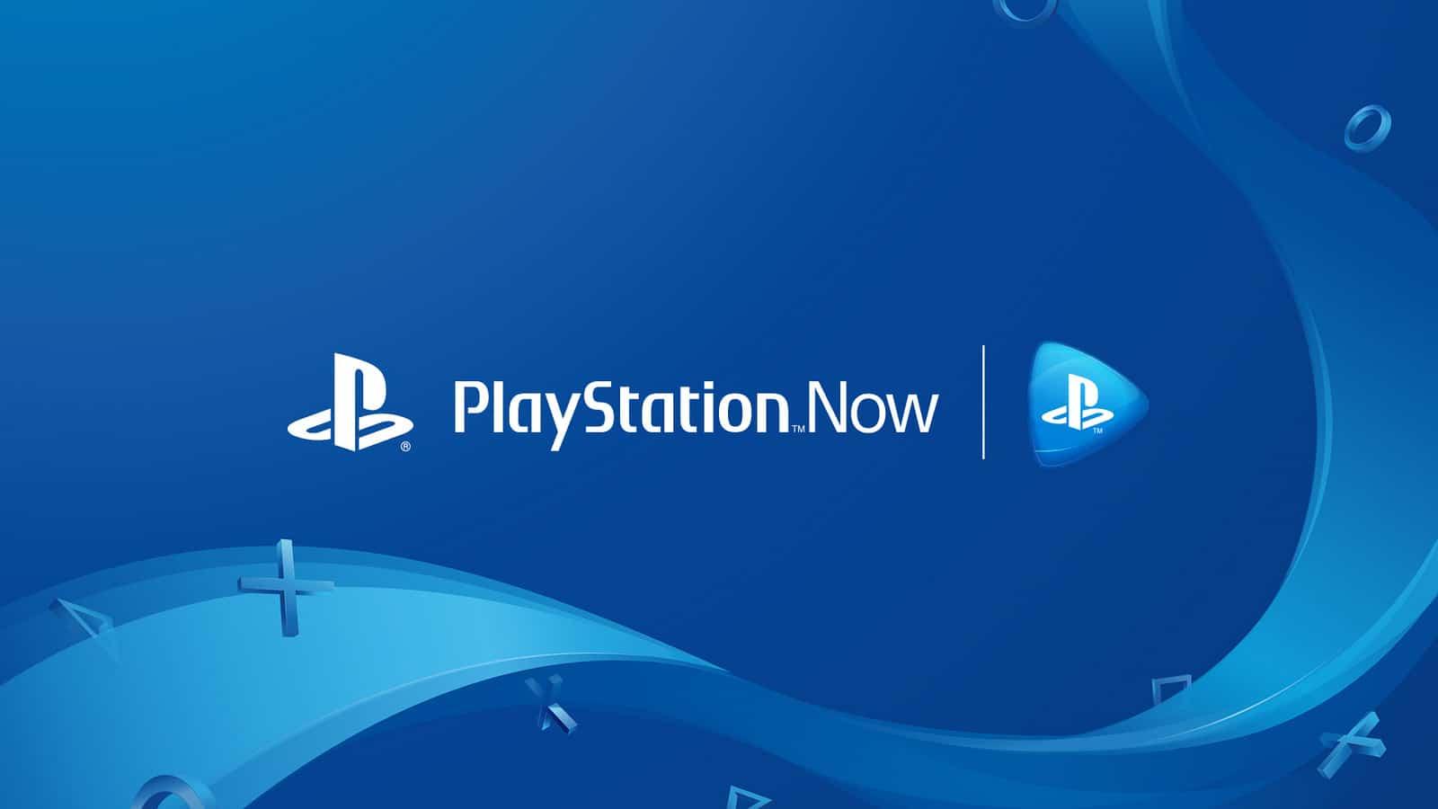 Se han revelado los juegos de PlayStation Now de Octubre, GamersRD