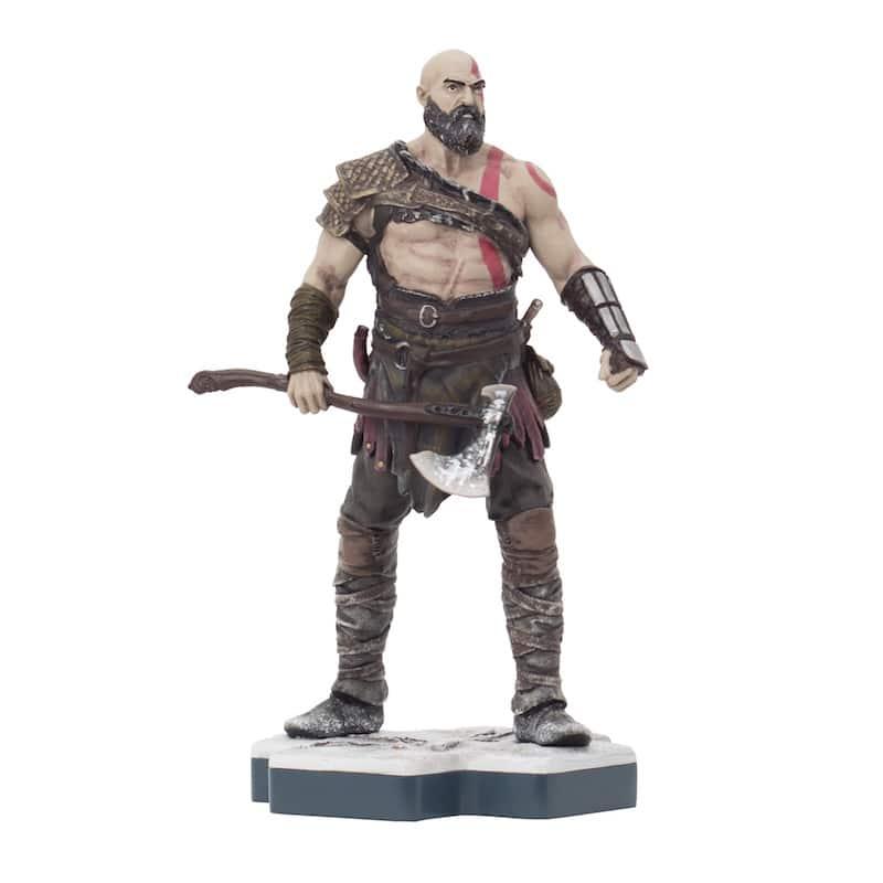 Kratos-Totaku-gAMERSrD