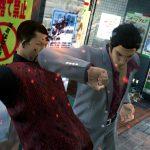 Chequea el primer trailer de Yakuza 3 Remaster