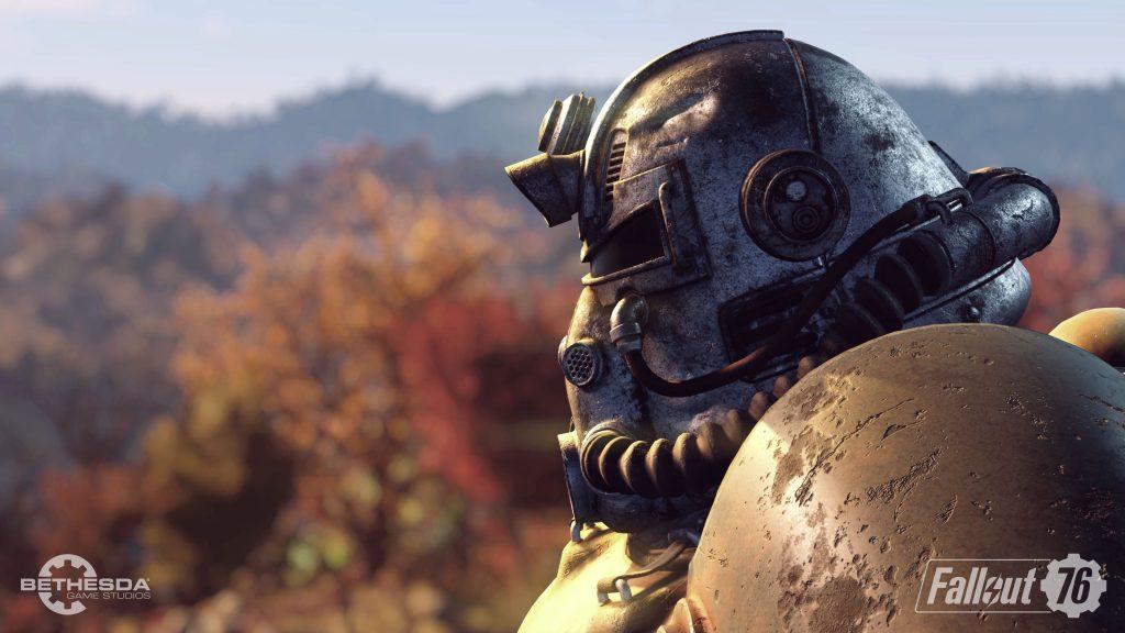 Fallout76_E3_T51b_1528639326-1024x576.jp