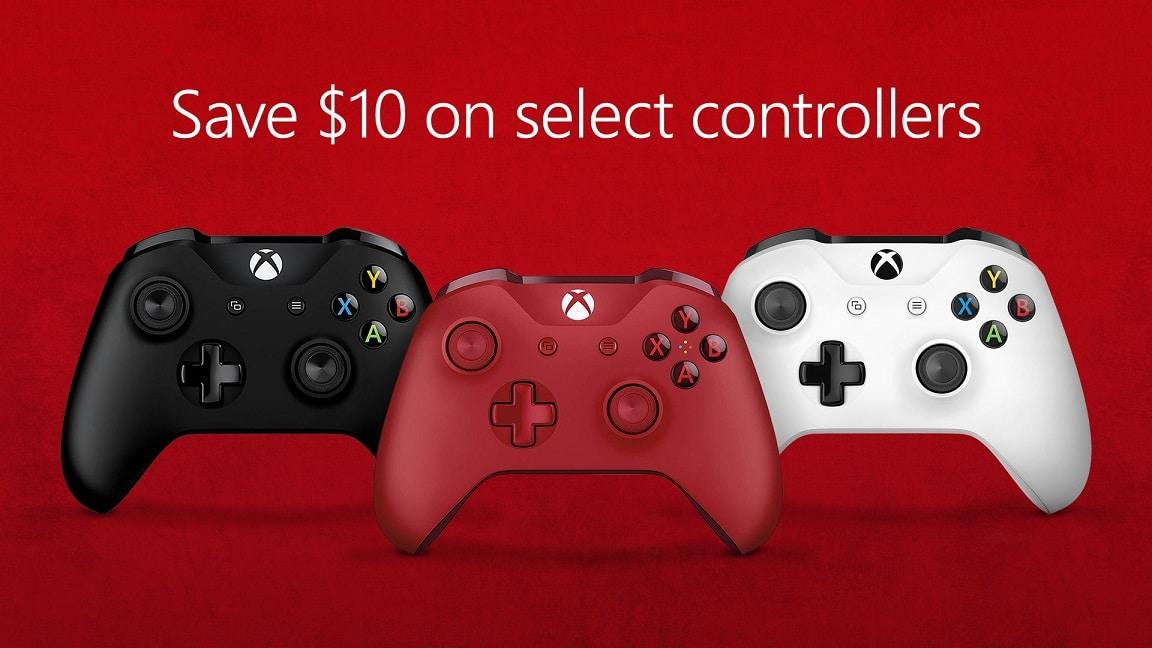 Xbox-OneX-RDR2-Control-GamersRD