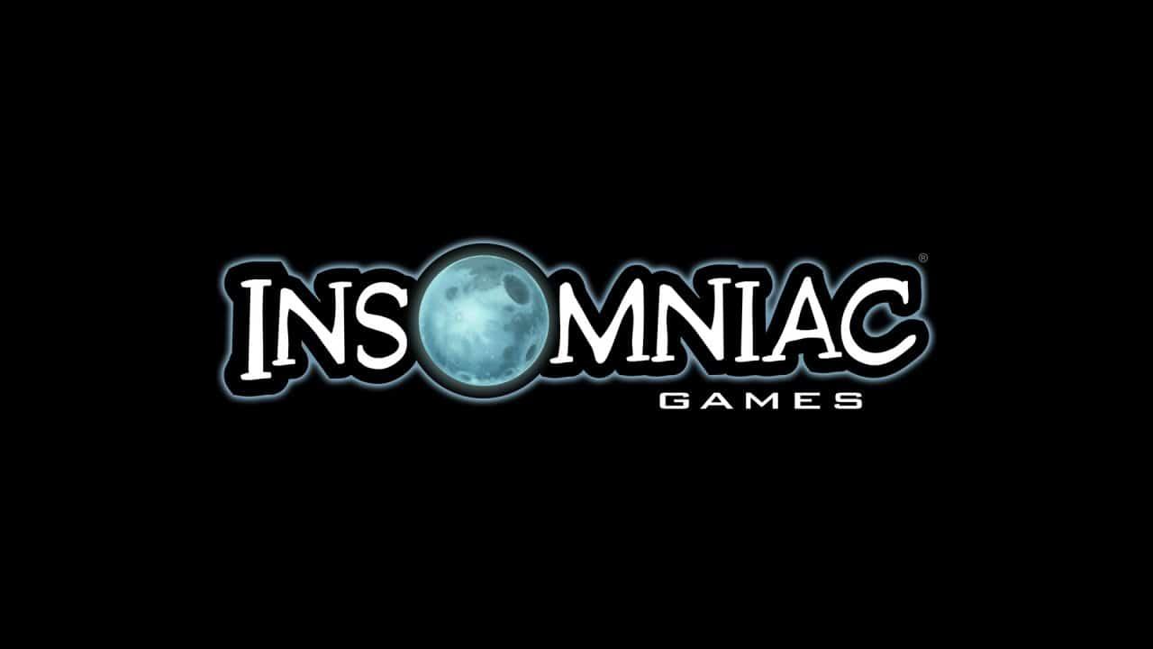 Oculus Rift, Imsoniac Games, Playstation, Sony