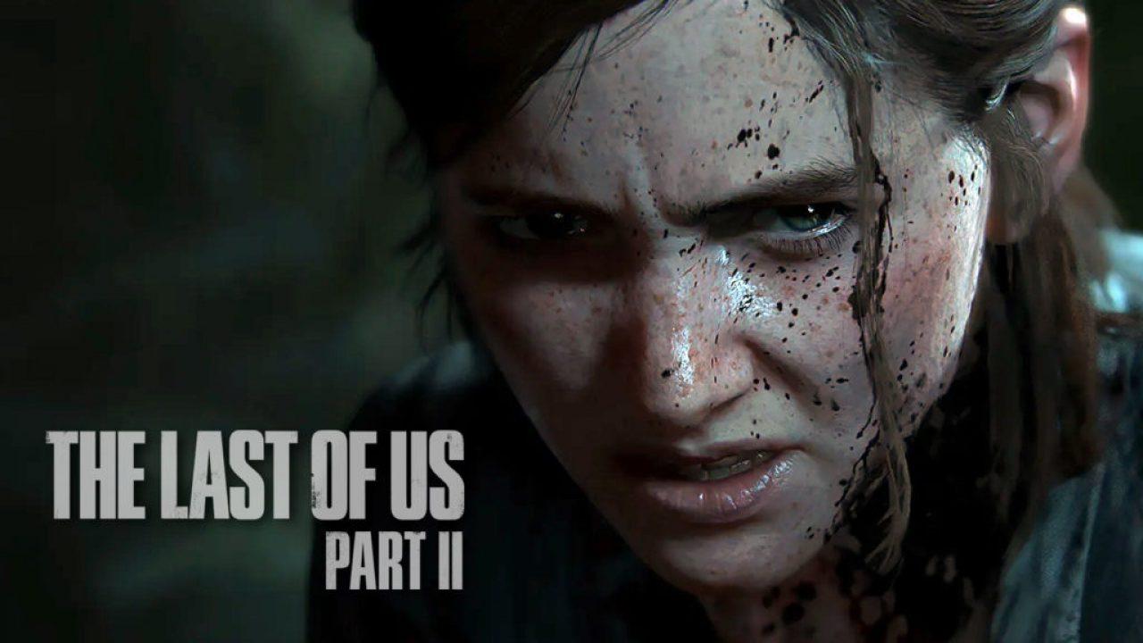 Naughty Dog afirma que dará a conocer el juego multijugador The Last of Us cuando esté listo, GamersRD