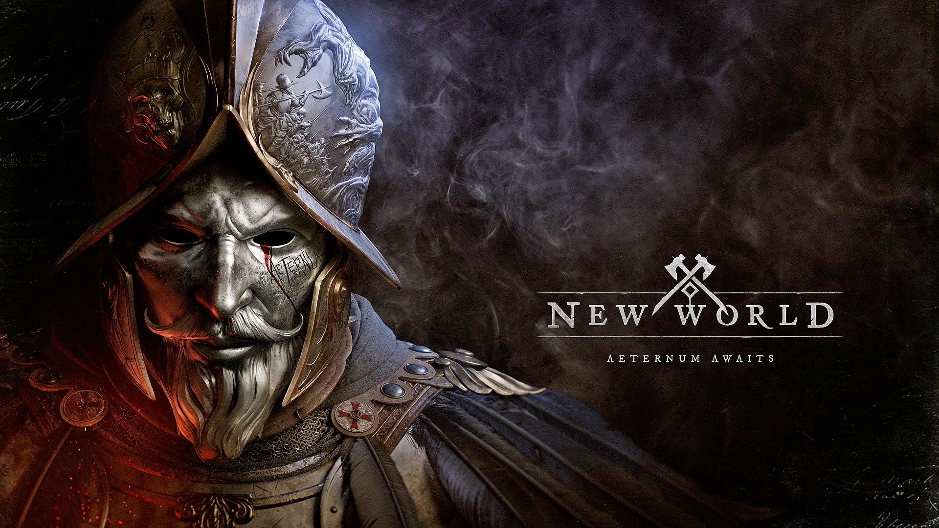 Los jugadores de New World están siendo robados por sus propios gremios, GamersRD