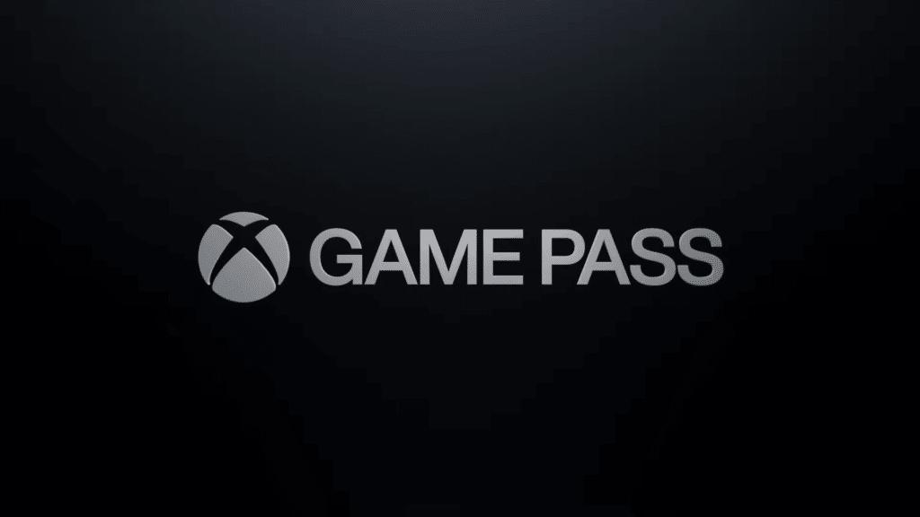 Microsoft cambia de nombre al servicio Xbox Game Pass