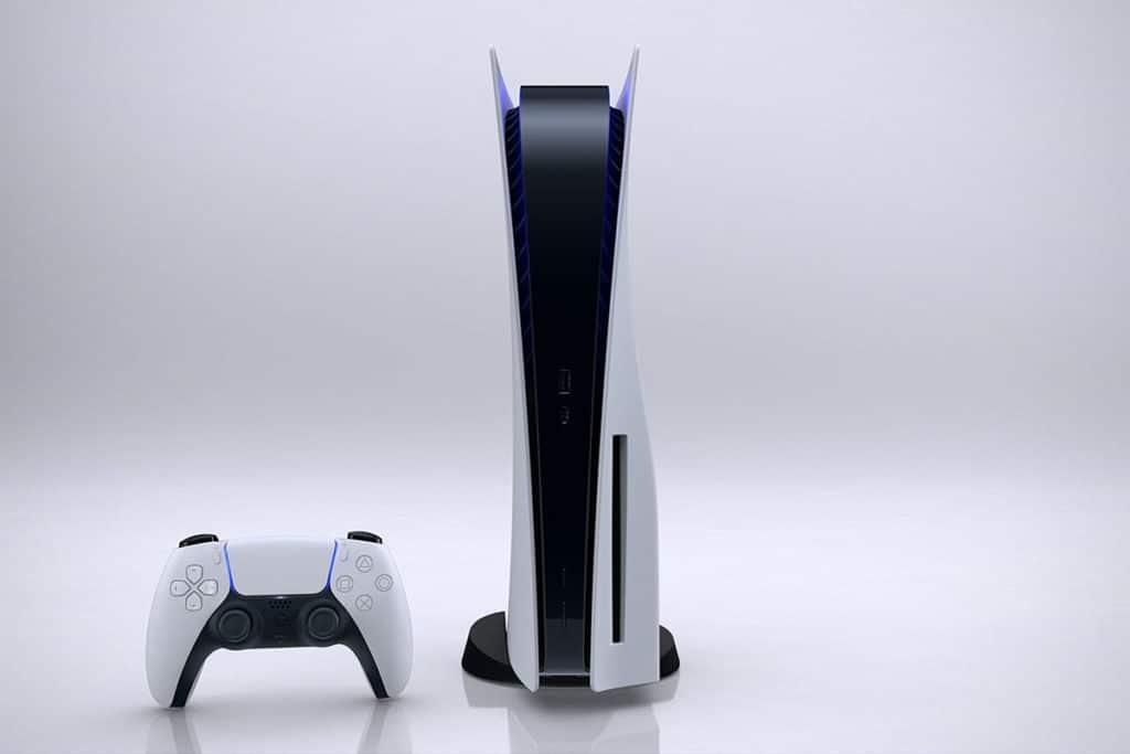 El error de instalación del disco de PS5 previamente solucionado aparentemente está de vuelta, GamersRD