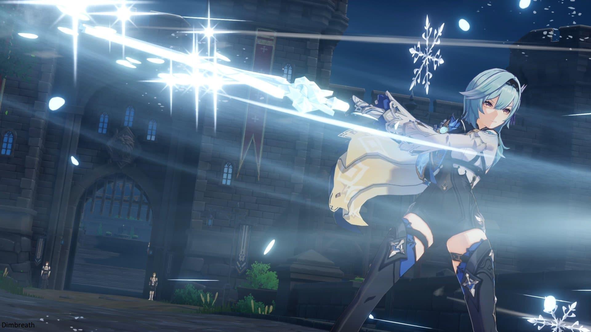Imagen filtrada de Eula - GamersRD