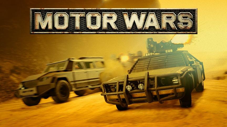 GTA Online recompensas triples de un mes en Furia Vehicular, recompensas dobles en las misiones de venta del bunker y la Serie de bunker, descuentos en búnker y más, GamersRD