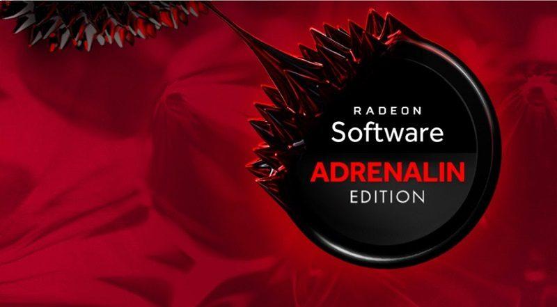 AMD Radeon Software Adrenalin tiene nueva actualización para Resident Evil Village , GamersRD