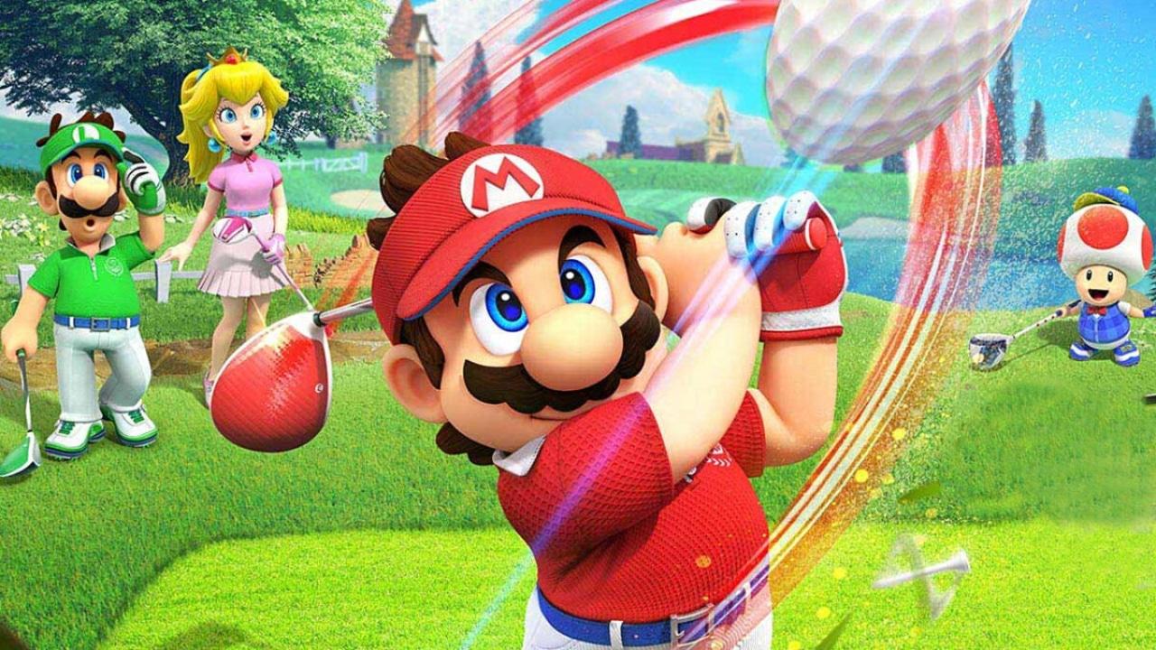 mario-golf-super-rush (1)