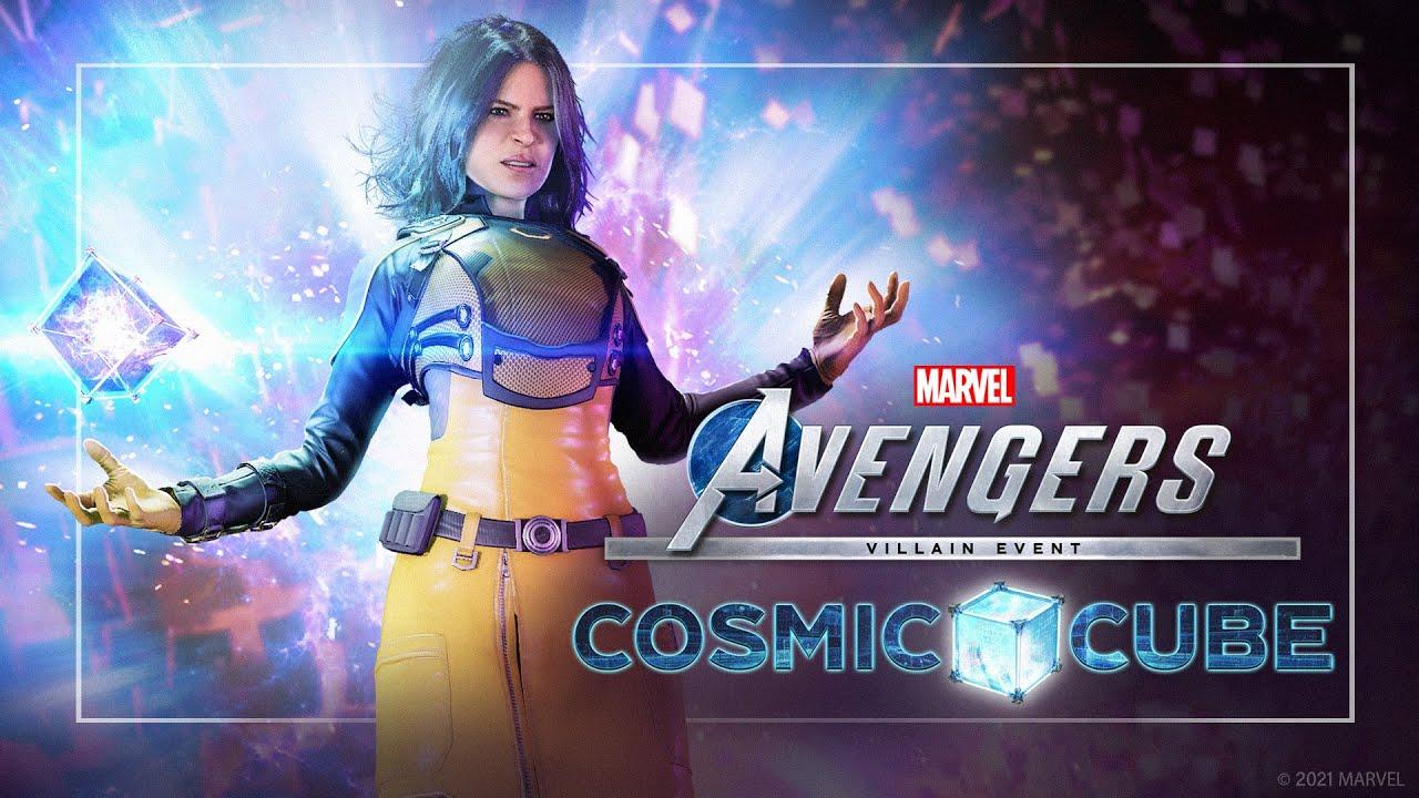 Marvel-Avengers-Villiain-Event-Cosmic-Cube