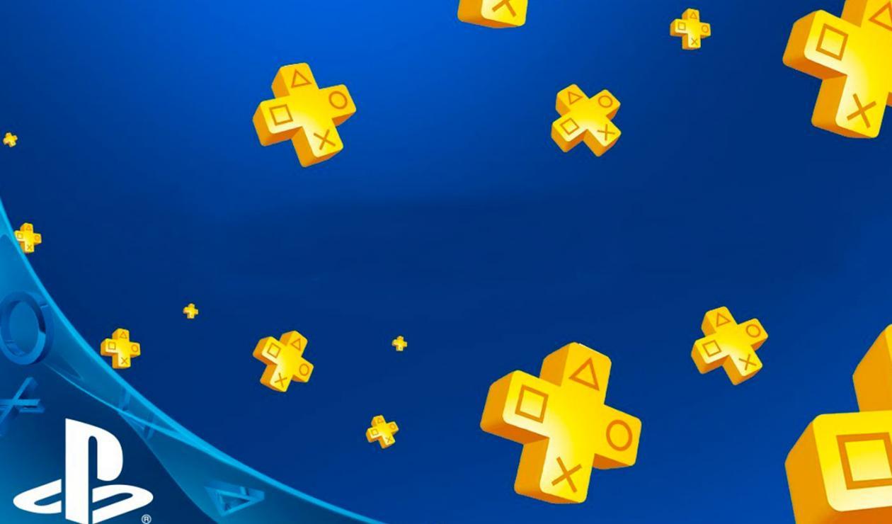 PlayStation Plus posibles juegos gratis de PS4 y PS5 para julio, GamersRD