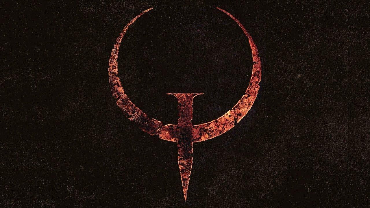 Reinicio de Quake con protagonista femenina estaría en desarrollo, GamersRD
