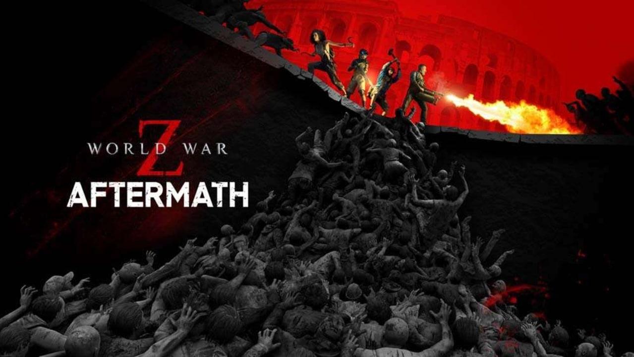 World-War-Z-Aftermath (1)