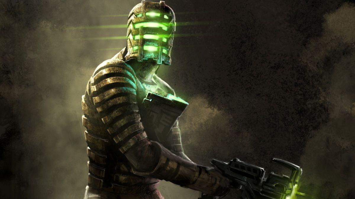 El cocreador de Dead Space comenta sobre el nuevo remake, GamersRD