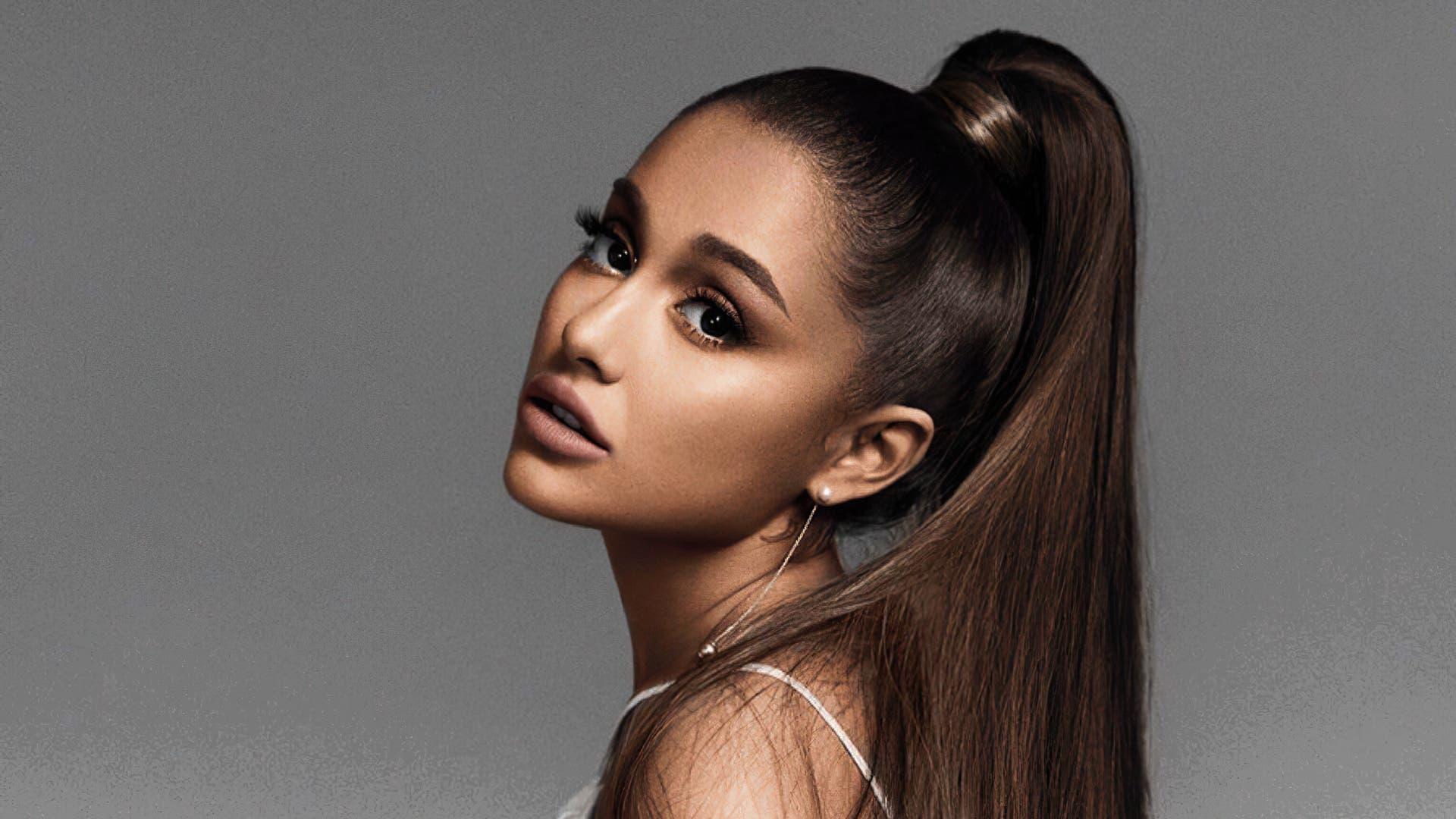 Un filtrador de Fortnite sugiere que la skin y el concierto de Ariana Grande llegarán pronto, GamersRD