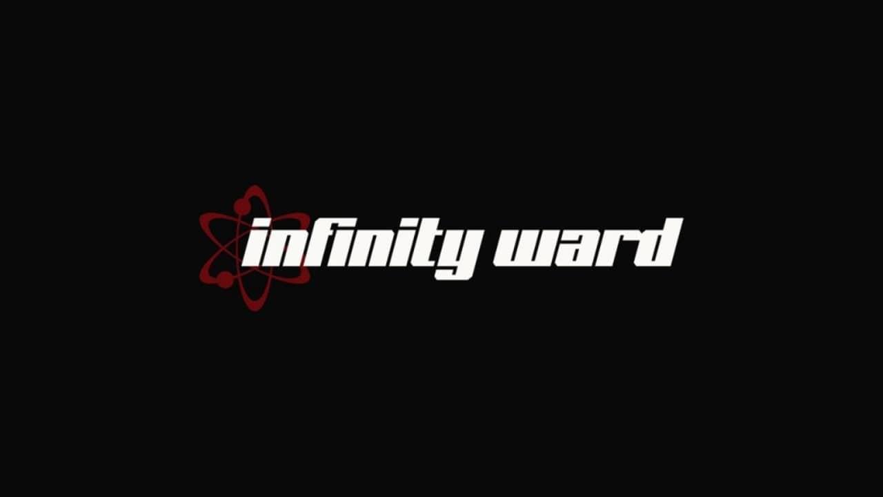 Infinity Ward abre un nuevo estudio en Austin, Texas, GamersRD