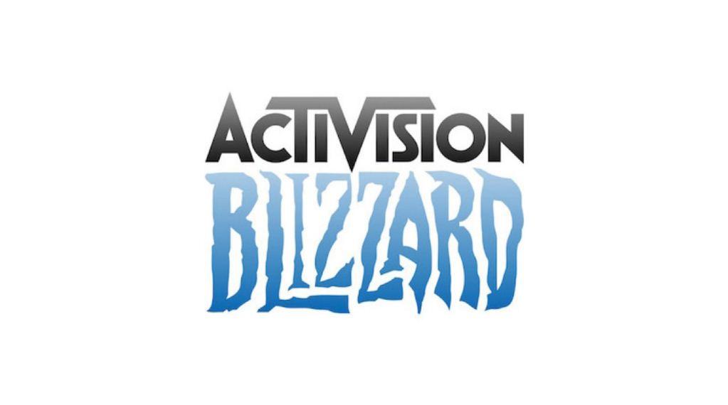 En un comunicado de prensa compartido hace unas horas, Activision Blizzard reveló haber resuelto una demanda con la Comisión de Igualdad de Oportunidades en el Empleo (EEOC) de EE. UU., Que había estado llevando a cabo una investigación sobre la empresa durante tres años., GamersRD