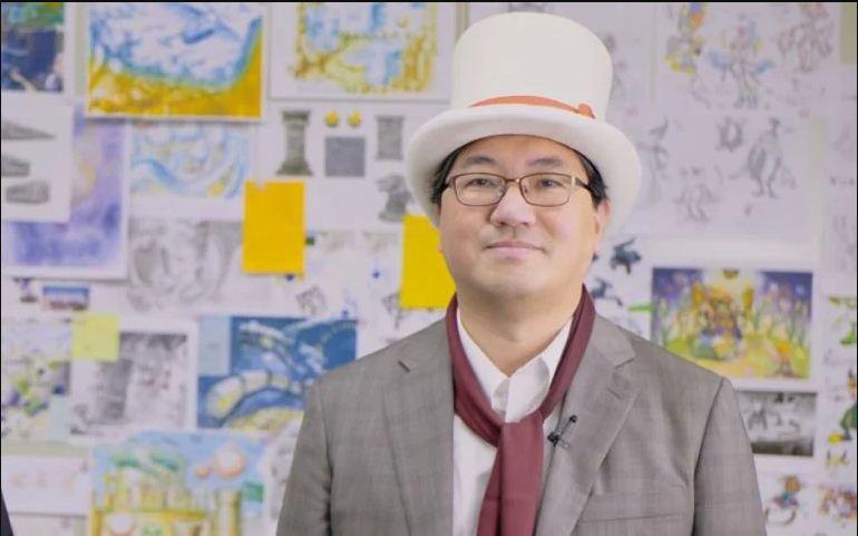 Yuji Naka se ha vuelto independiente tras la decepción de Balan Wonderworld, GamersRD