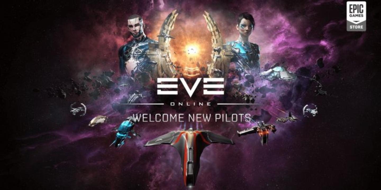Eve-Online---CCP-Games-GamersRD