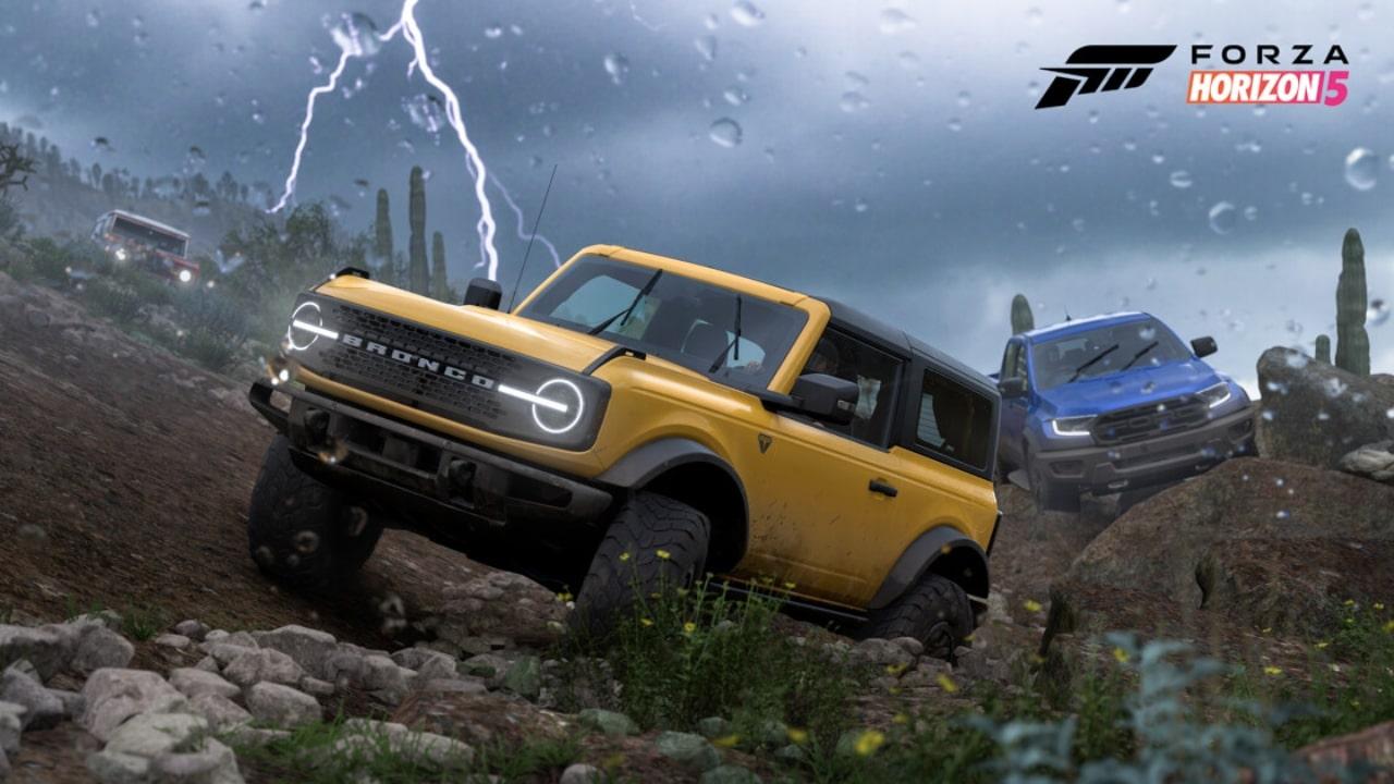 Forza-Horizon-5-new-screenshots-2-GamersRD (1)