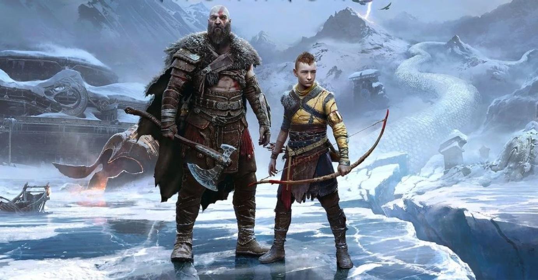 Santa Monica Studio confirma que God of War Ragnarok ofrecerá localización completa en una docena de idiomas, GamersRD