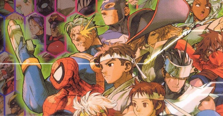Marvel-Vs.-Capcom-2-Cover-Art-GamersRD (1)