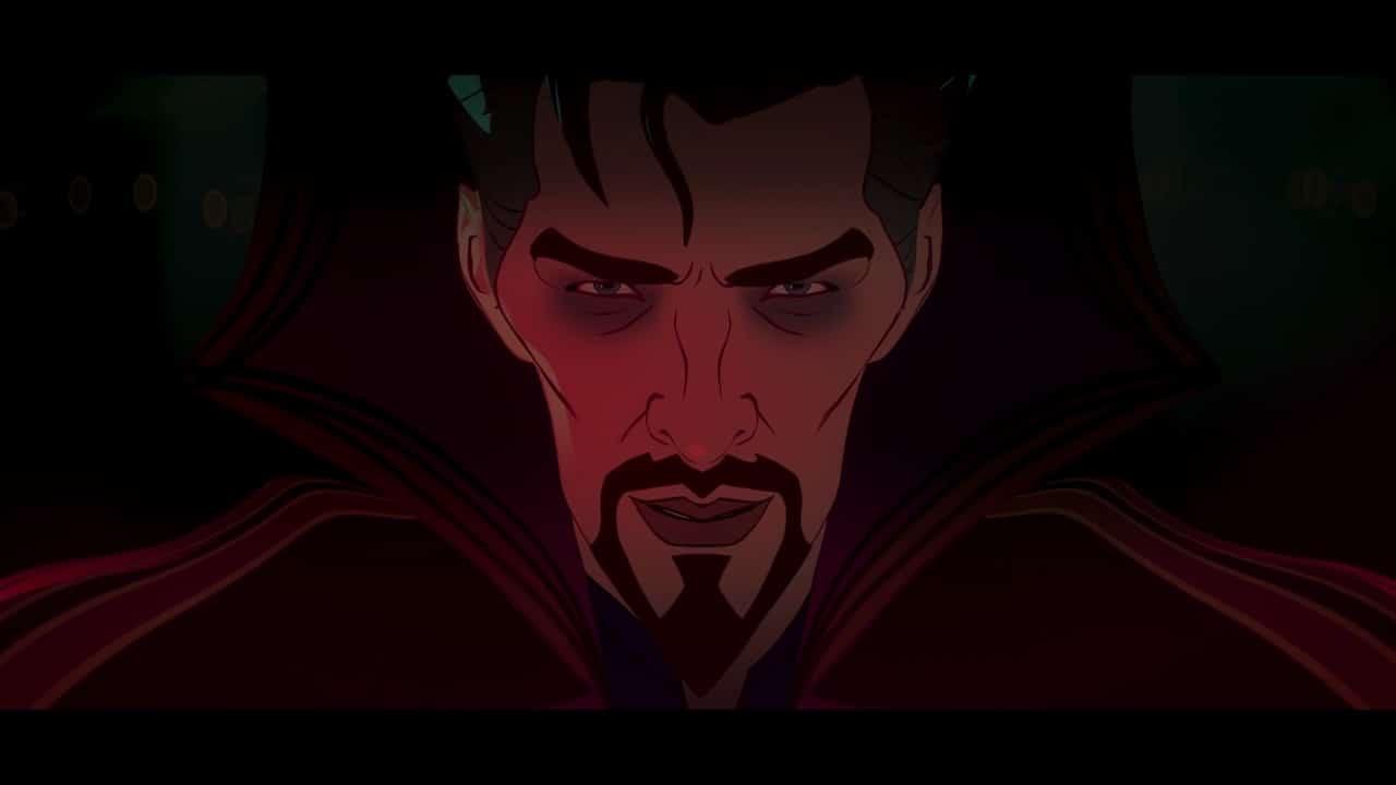 Marvel-What-If-Dr-Strange-GamersRD (1)