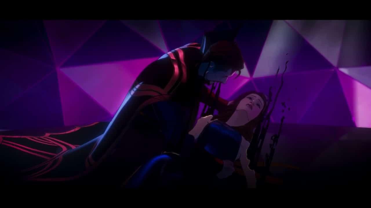 Marvel-What-If-Dr-Strange-GamersRD (2)