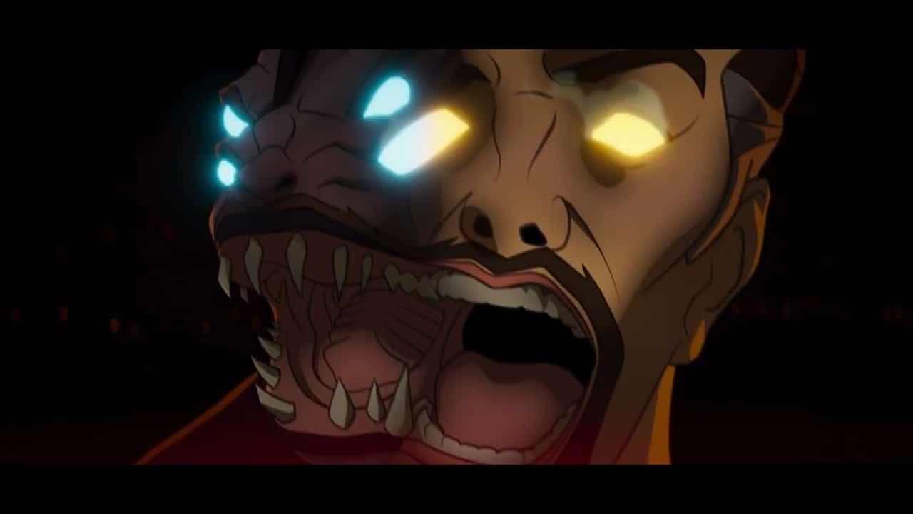 Marvel-What-If-Dr-Strange-GamersRD