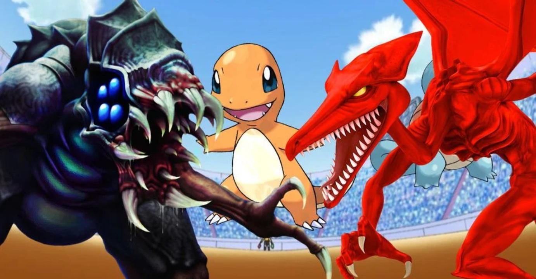 Pokemon-Metroid-Starters-GamersRD (1)